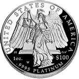 American Silver Eagle Coin Proof pictures