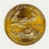 images of American Eagle Silver Bullion Coin Value