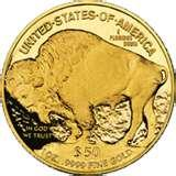 American Dollar Coin Sale images