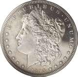 pictures of Silver Eagle Coin Price Guide
