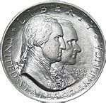 American Dollar Coin Presidents pictures