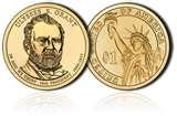 American Dollar Coin Its Worth images