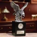 pictures of American Eagle Silver Dollar S
