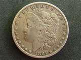 American Dollar Coin Its Worth pictures