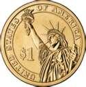 American Half Dollar Coin images