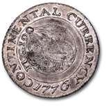 images of American Dollar Coin Its Worth