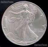 images of American Silver Eagle 1oz Dollar Coin
