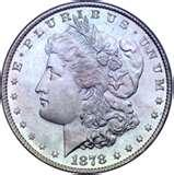 pictures of 1972 American Dollar Coin Value