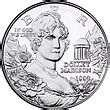 pictures of American Eagle Silver Proof Coins Mintage
