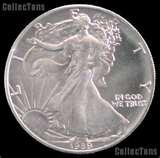 American Eagle Silver Dollar Free Shipping images