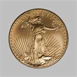 American Silver Eagle Coin Sell images