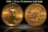 How Much Is My American Eagle Silver Dollar Worth images