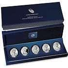 Silver Eagle Coin Sell