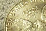 American Eagle Silver Dollar Coin Sales images