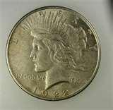 Silver Eagle Coin Worth Much pictures