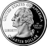 2000 American Dollar Coin Value pictures