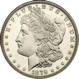 Sell American Eagle Silver Dollar images