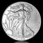 pictures of Sell American Eagle Silver Dollar