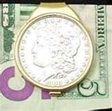 2005 American Eagle Silver Dollar Worth pictures