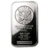 pictures of American Eagle Silver Dollar Pricing Guide
