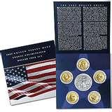 American Eagle Silver Dollar Proof 2010 images