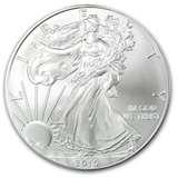 pictures of Silver Eagle Coin Spot Price