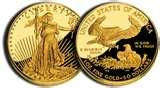 photos of 2011 American Eagle Silver Proof Coin
