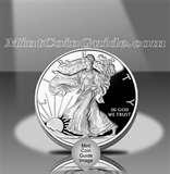 images of American Eagle Silver Proof Coins Ebay