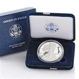 Silver Eagle Coin Pictures images