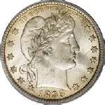 pictures of Silver Eagle Coin Mintages