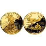 Eagle Silver Dollar Mintage pictures