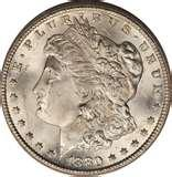 Eagle Silver Dollar Coins images