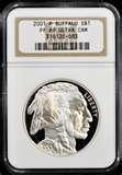 2006 Eagle Silver Dollar First Strikes images