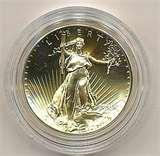 Silver Eagle Coin Wiki images