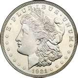 Eagle Silver Dollar Values images