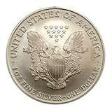 American Eagle Silver Dollar Proofs pictures