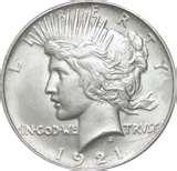 Silver Eagle Coin Wiki photos