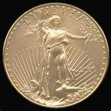images of Silver Eagle Coin Houston