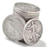 images of Us Silver Eagle Coin Roll