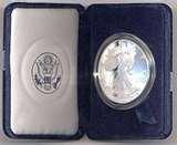 1996 Silver Eagle Coin Prices images