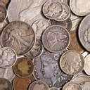 Silver Eagle Coin Roll Prices