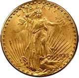 Ebay Silver Eagle Coin Auctions