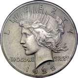 What Is A Eagle Silver Dollar Worth
