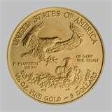 2009 Eagle Silver Dollar Ms69 pictures