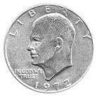 images of Eagle Silver Dollar 1986