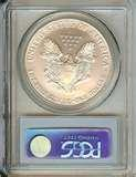 pictures of Silver Eagle Coin Club
