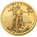 Silver Eagle Coin Buy Direct images