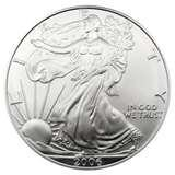 Silver Eagle Coin Albums pictures