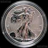 2011 American Eagle Silver Proof Coins Value