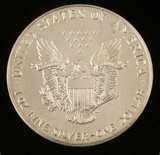 American Eagle Dollar 2000 images